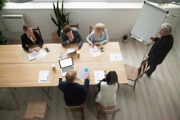 TE.AM Apothekenberatung Coaching Prozessbegleitendes Coaching Beitragsbild