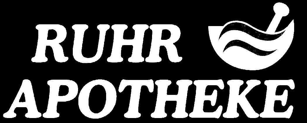 TE.AM Apothekenberatung Logo invers Referenz Ruhr Apotheke