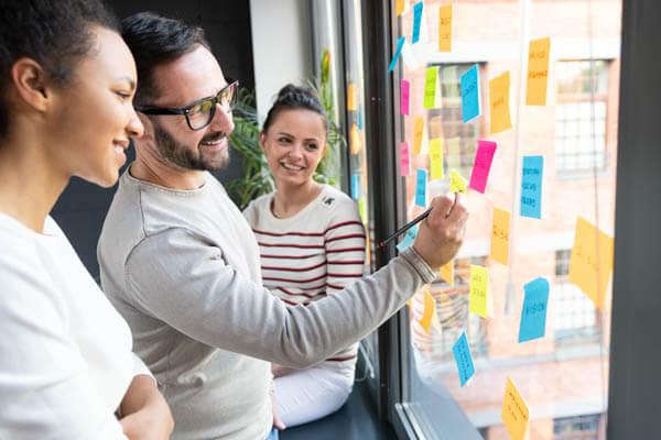 TE.AM Apothekenberatung Marketing Markenentwicklung Beitragsbild