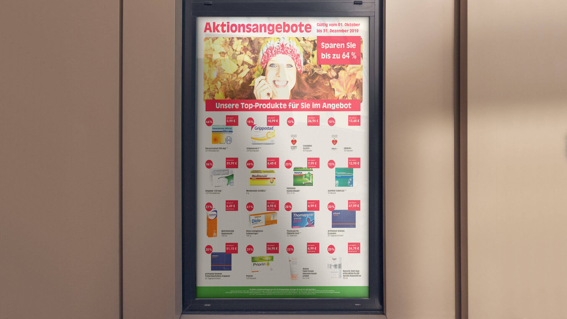 TE.AM Apothekenberatung Marketing Angebotskommunikation Referenzen 10